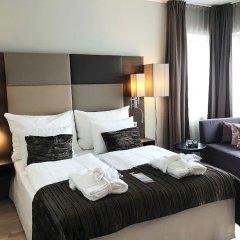 Отель Clarion Hotel & Congress Trondheim Норвегия, Тронхейм - отзывы, цены и фото номеров - забронировать отель Clarion Hotel & Congress Trondheim онлайн комната для гостей фото 3