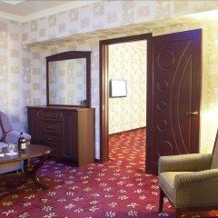 Отель Золотая Долина Узбекистан, Ташкент - 1 отзыв об отеле, цены и фото номеров - забронировать отель Золотая Долина онлайн интерьер отеля фото 2