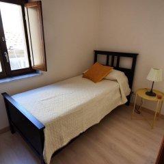 Отель Xenìa B&B Пьяцца-Армерина комната для гостей фото 2