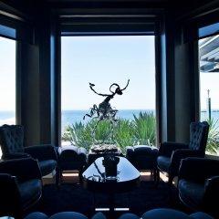 Farol Hotel гостиничный бар
