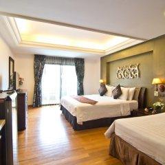 Отель Mantra Pura Resort Pattaya Таиланд, Паттайя - 2 отзыва об отеле, цены и фото номеров - забронировать отель Mantra Pura Resort Pattaya онлайн фото 10
