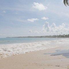 Отель Laguna Golf Доминикана, Пунта Кана - отзывы, цены и фото номеров - забронировать отель Laguna Golf онлайн пляж фото 2