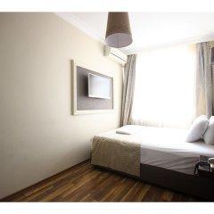 Venus Hotel Taksim Турция, Стамбул - 1 отзыв об отеле, цены и фото номеров - забронировать отель Venus Hotel Taksim онлайн комната для гостей фото 5