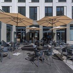 Отель Holiday Inn Express Luzern - Kriens фото 3