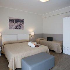 Hotel Costazzurra Museum & Spa Агридженто комната для гостей фото 5