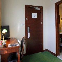 Anemon Hotel Galata - Special Class Турция, Стамбул - отзывы, цены и фото номеров - забронировать отель Anemon Hotel Galata - Special Class онлайн удобства в номере фото 2