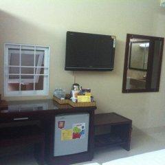 Отель Fairy Bay Hotel Вьетнам, Нячанг - 9 отзывов об отеле, цены и фото номеров - забронировать отель Fairy Bay Hotel онлайн удобства в номере