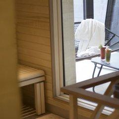 Отель Clarion Stockholm Стокгольм удобства в номере фото 2