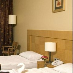 Aventura Park Hotel - Ultra All Inclusive Турция, Окурджалар - отзывы, цены и фото номеров - забронировать отель Aventura Park Hotel - Ultra All Inclusive онлайн сейф в номере