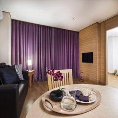 Отель Phoenix Pyeongchang Hotel Южная Корея, Пхёнчан - отзывы, цены и фото номеров - забронировать отель Phoenix Pyeongchang Hotel онлайн комната для гостей