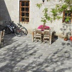 Kapadokya Ihlara Konaklari & Caves Турция, Гюзельюрт - отзывы, цены и фото номеров - забронировать отель Kapadokya Ihlara Konaklari & Caves онлайн фото 22