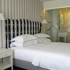 Shalom Hotel & Relax - an Atlas Boutique Hotel Израиль, Тель-Авив - 2 отзыва об отеле, цены и фото номеров - забронировать отель Shalom Hotel & Relax - an Atlas Boutique Hotel онлайн фото 5