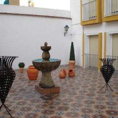Отель Virgen de los Reyes Испания, Севилья - 2 отзыва об отеле, цены и фото номеров - забронировать отель Virgen de los Reyes онлайн