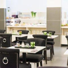 Отель Arthotel Ana Boutique Six Вена питание фото 3