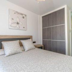 Отель Espanhouse Oasis Beach 108 Испания, Ориуэла - отзывы, цены и фото номеров - забронировать отель Espanhouse Oasis Beach 108 онлайн комната для гостей фото 5