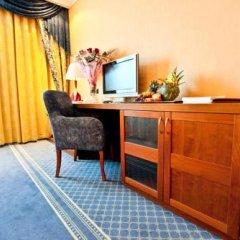 Гостиница River Palace Казахстан, Атырау - отзывы, цены и фото номеров - забронировать гостиницу River Palace онлайн удобства в номере фото 2