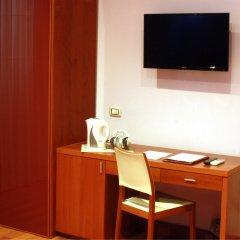 Отель Tonic Италия, Палермо - 3 отзыва об отеле, цены и фото номеров - забронировать отель Tonic онлайн удобства в номере