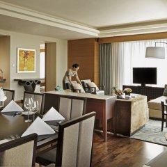 Отель InterContinental Saigon Вьетнам, Хошимин - отзывы, цены и фото номеров - забронировать отель InterContinental Saigon онлайн помещение для мероприятий фото 2