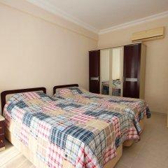 Отель Paradise Town - Villa Colm комната для гостей фото 5