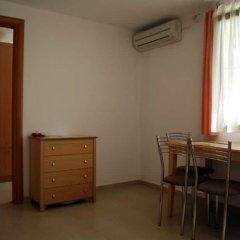 Amari Hotel Метаморфоси комната для гостей фото 3