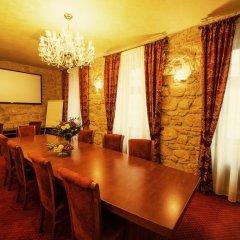 Hotel Rous Пльзень помещение для мероприятий