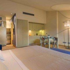 Отель PopArtment Италия, Флоренция - отзывы, цены и фото номеров - забронировать отель PopArtment онлайн удобства в номере