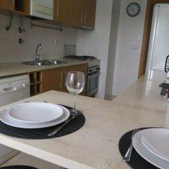 Отель Charming apartament - 2bedrooms & Garage Португалия, Лиссабон - отзывы, цены и фото номеров - забронировать отель Charming apartament - 2bedrooms & Garage онлайн в номере фото 2