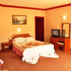Mustis Royal Plaza Hotel Турция, Кумлюбюк - отзывы, цены и фото номеров - забронировать отель Mustis Royal Plaza Hotel онлайн удобства в номере