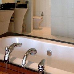Отель Ocean Views ванная