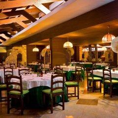 Отель Catalonia Punta Cana - Все включено питание фото 2