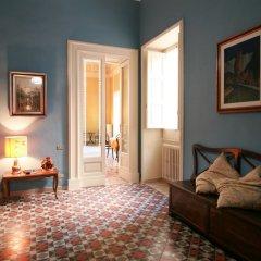 Отель Chez Moi Лечче