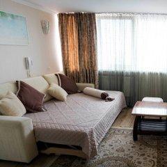 Гостиница Shalanda Plus комната для гостей фото 2