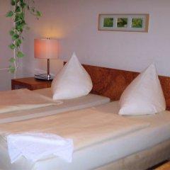 Отель M68 Германия, Берлин - 1 отзыв об отеле, цены и фото номеров - забронировать отель M68 онлайн комната для гостей фото 3