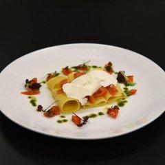Отель Piz Швейцария, Санкт-Мориц - отзывы, цены и фото номеров - забронировать отель Piz онлайн питание