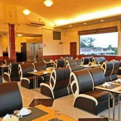 Clover Hotel фото 2