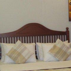 Отель Whitehouse Residencies детские мероприятия
