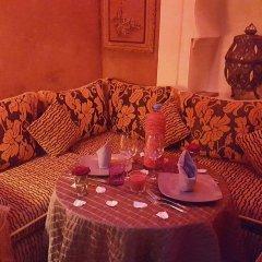 Отель Riad Jenaï Demeures du Maroc Марокко, Марракеш - отзывы, цены и фото номеров - забронировать отель Riad Jenaï Demeures du Maroc онлайн сауна