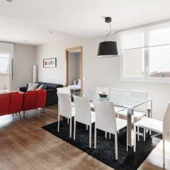 Апартаменты Arago312 Apartments фото 2