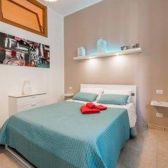 Отель Bari Design City Centre Бари детские мероприятия