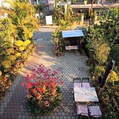 Отель Orchid Непал, Покхара - отзывы, цены и фото номеров - забронировать отель Orchid онлайн фото 14