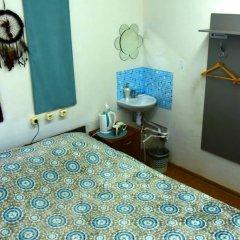 Гостиница Lucomoria Hostel Abakan в Абакане 4 отзыва об отеле, цены и фото номеров - забронировать гостиницу Lucomoria Hostel Abakan онлайн Абакан фото 2