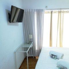 Hotel Lavapies Мадрид фото 26
