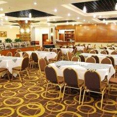 Отель Xian Dynasty Hotel Китай, Сиань - отзывы, цены и фото номеров - забронировать отель Xian Dynasty Hotel онлайн фото 4