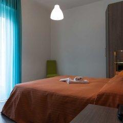 Отель Miramare Италия, Пинето - отзывы, цены и фото номеров - забронировать отель Miramare онлайн фото 5