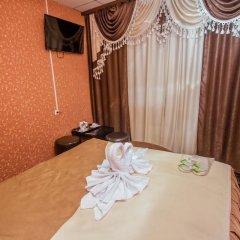 Мини-отель ФАБ ванная фото 3