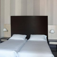 Отель c-hotels Club Италия, Флоренция - 1 отзыв об отеле, цены и фото номеров - забронировать отель c-hotels Club онлайн комната для гостей фото 4