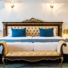 Отель Botanic Boutique Узбекистан, Ташкент - отзывы, цены и фото номеров - забронировать отель Botanic Boutique онлайн комната для гостей фото 4