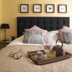 Отель House of Freddy Нидерланды, Амстердам - отзывы, цены и фото номеров - забронировать отель House of Freddy онлайн в номере фото 2