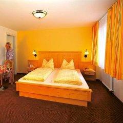 Отель Austria Австрия, Вестендорф - отзывы, цены и фото номеров - забронировать отель Austria онлайн комната для гостей