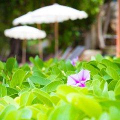 Отель Anahata Resort Samui (Old The Lipa Lovely) фото 9